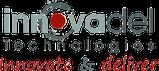 Innovadel Technologies